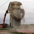 demolition_chateau_eau-14