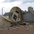 demolition_chateau_eau-17
