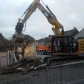 demolition_morialme-04