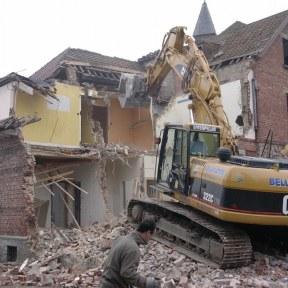 demolition_philippeville_croisee-03
