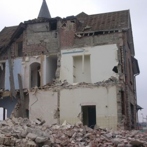 demolition_philippeville_croisee-05