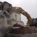 demolition_philippeville_croisee-09