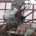 demolition_philippeville_croisee-17