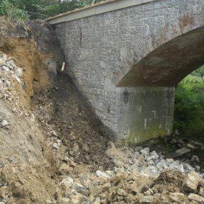 sncb_treignes_pont-25