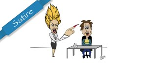 Karikaturen-spising-i-klassen(satire) kopier2