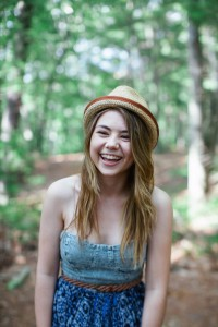Hayley Reardon 1