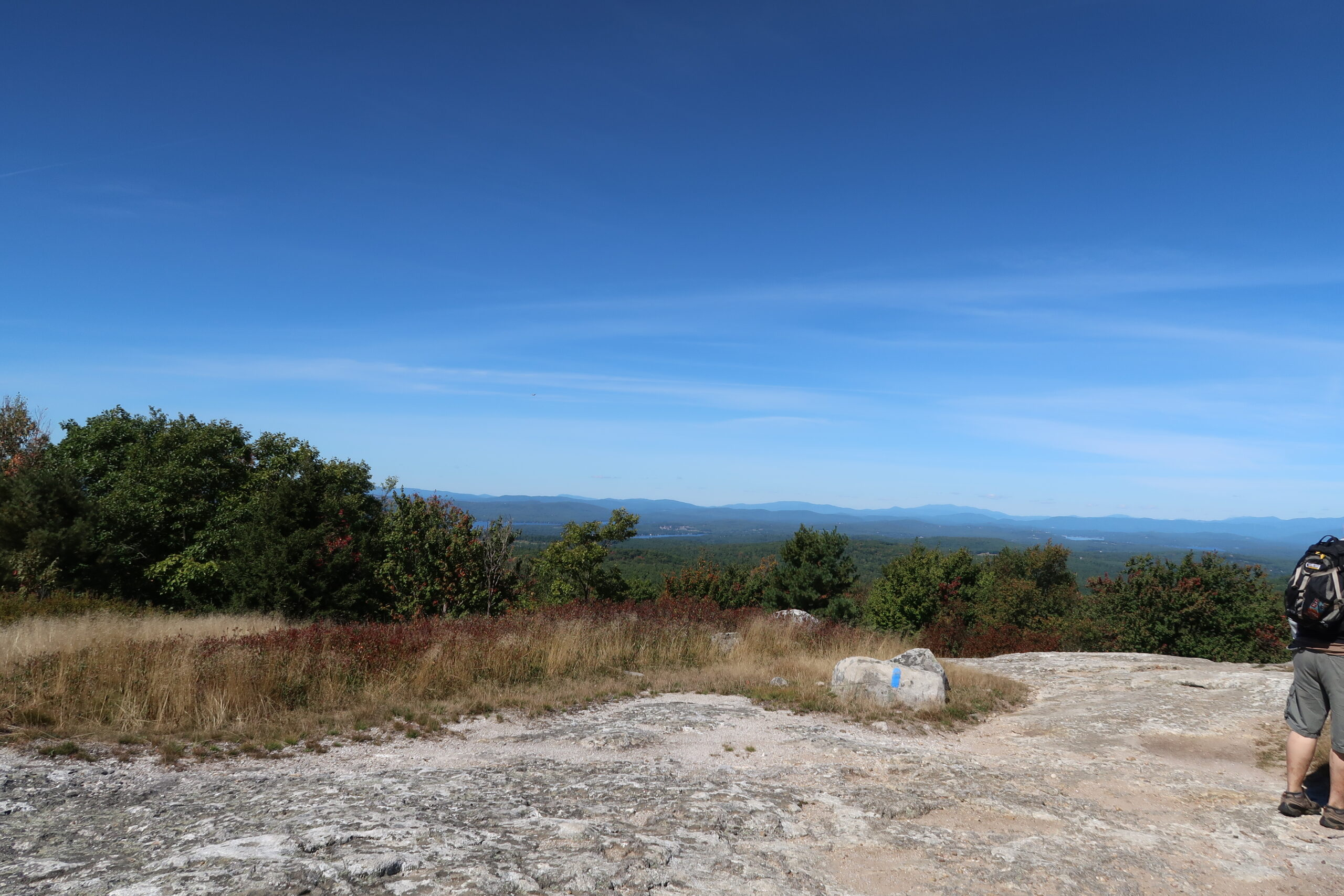 Mt. Whiteface 1