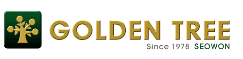 Golden-Tree-seowon-Logo-500