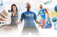 W88VN - W88CLUB - W88TOP - Link vào W88 mới nhất 2018