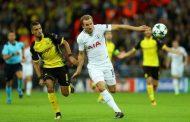 Sao Tottenham nói gì sau chiến thắng Dortmund