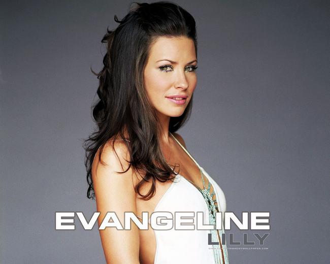 Canada Evangeline Lilly -gay-me-man-voi-nhung-hinh-anh-sieu-sexy6