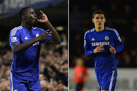 3-ly-do-de-tin-m-u-se-de-bep-chelsea-2