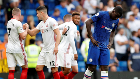 premier-league-2019-20-big-six-co-nguy-co-tan-nat-2