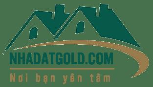 Đất Cần Thơ - Nền Hẻm Tổ 3 - 4 Đường Nguyễn Văn Linh