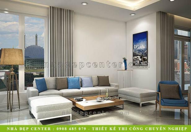sofa-phong-khach-dep-171