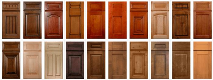 Doorstyles1