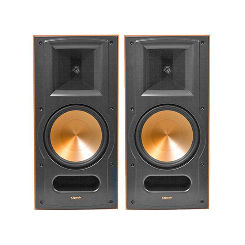 JARGUAR SUHYOUNG PA 203 GOLD BLUETOOTH - KLIPSCH RB81 II - PARAMAX SM-1000 SMART