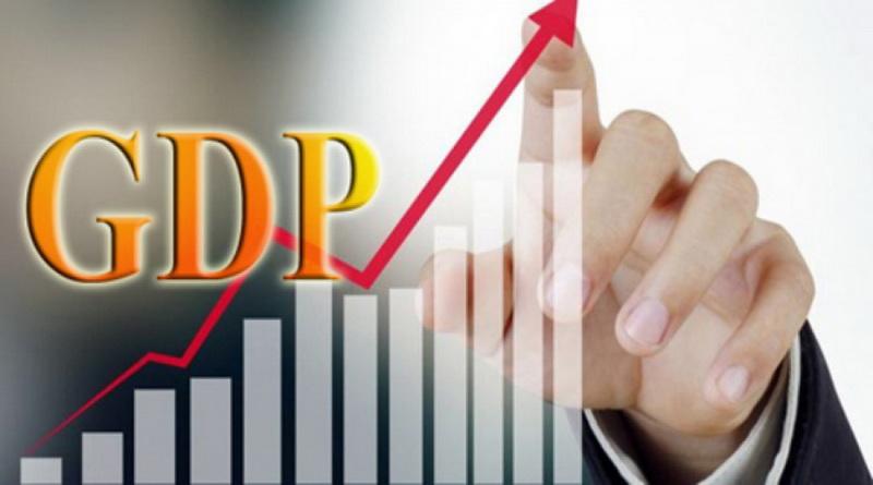 Tính ưu việt của kinh tế thị trường định hướng xã hội chủ nghĩa