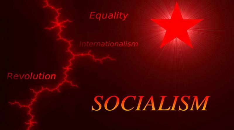 Tính ưu việt của chủ nghĩa xã hội ở Việt Nam  đã được khẳng định