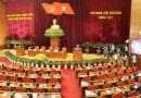 Cảnh giác với các luận điệu phản động, xuyên tạc kết quả Hội nghị Trung ương 6 (Khóa XII) của Đảng