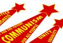 Chủ nghĩa cộng sản – Tương lai của nhân loại