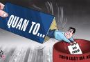 Vạch trần âm mưu của Nguyễn Tường Thụy