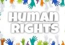 Tổ chức Human Rights Watch xuyên tạc dân chủ, nhân quyền ở Việt Nam