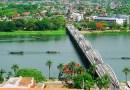 Trần Quốc Việt – Kẻ xuyên tạc sự thật lịch sử