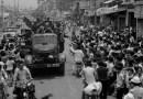 Nguyễn Thượng Long – kẻ vong ơn bội nghĩa với lịch sử hào hùng của dân tộc