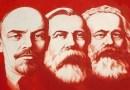 Phạm Nhật Bình xuyên tạc chủ nghĩa Mác, bôi nhọ Đảng Cộng sản Việt Nam