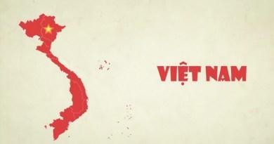 Đừng hão huyền về một cuộc cách mạng thay đổi thể chế chính trị ở Việt Nam