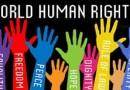 Chính quyền Việt Nam không vi phạm quyền con người
