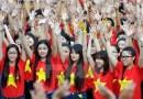 Không thể xuyên tạc vấn đề nhân quyền ở Việt Nam hiện nay