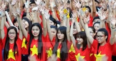 Bác bỏ luận điệu xuyên tạc nhân quyền ở Việt Nam