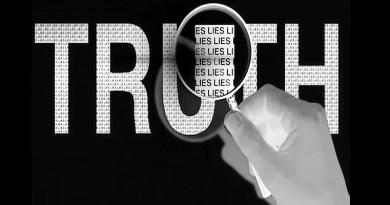 Trần Mai Trung – kẻ xuyên tạc sự thật