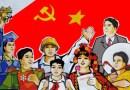 Không thể xuyên tạc vai trò lãnh đạo nhà nước và xã hội của Đảng cộng sản Việt Nam