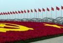 Trung Nguyễn lại điên cuồng chống phá Đảng