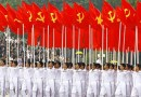 Đảng Cộng Sản Việt Nam không đặt quyền lợi của mình lên trên quyền lợi quốc gia – dân tộc