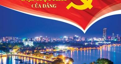 Bộ mặt phản động của Jackhammer Nguyễn