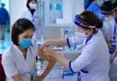 """Thủ đoạn xuyên tạc """"Quỹ vắc-xin phòng, chống Covid-19""""  của Phạm Minh Vũ"""