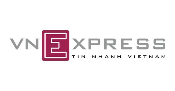 Báo VnExPress