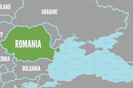 Romania map world edi maps full hd maps worldmap romania during ww youtube and world map soloway me romania during ww youtube and world map romania map how safe is romania safety tips crime maps gumiabroncs Image collections