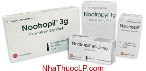 Thuoc Piracetam giup tang cuong nhan thuc (3)
