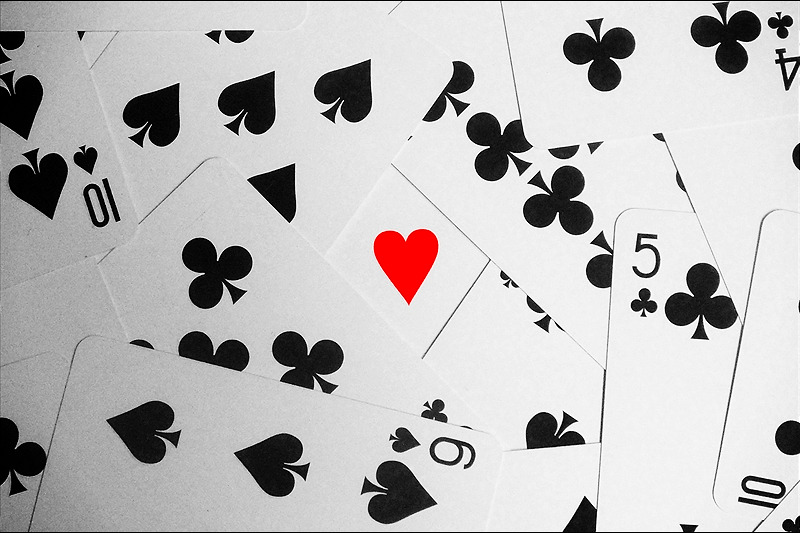 poker chuyên nghiệp