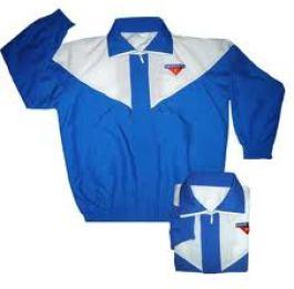 áo gió đoàn thanh niên