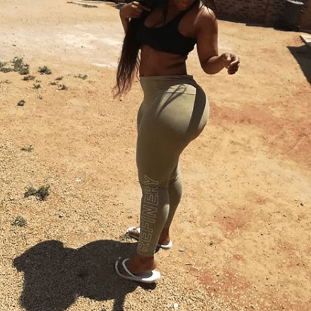 kufongoreswa naSolo
