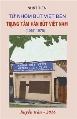 Trang Bia