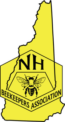 New Hampshire Beekeepers Association