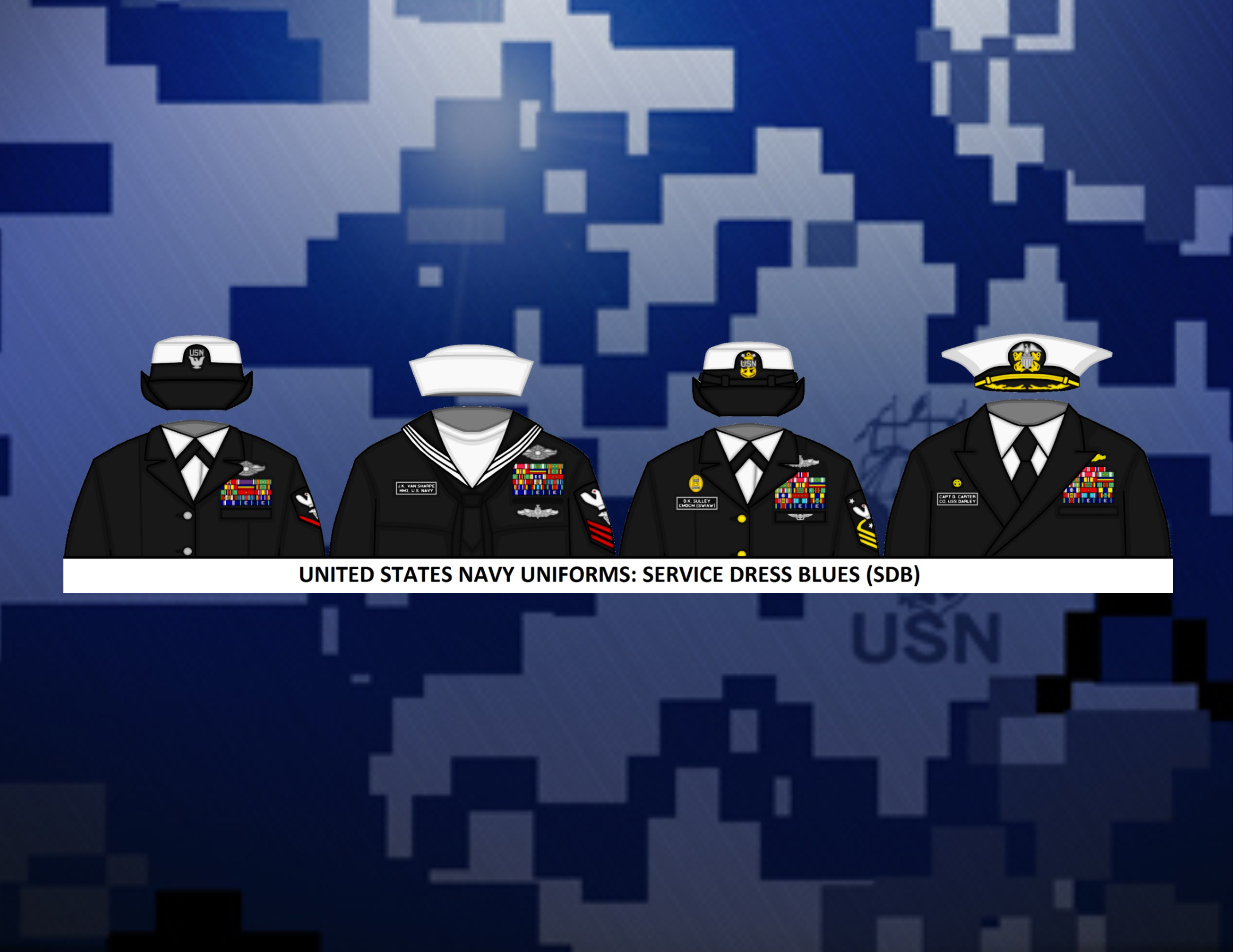 Resources Naval Health Clinic Annapolis First Class