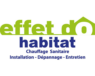 Effet do habitat